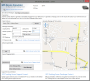 gpstrackingserver:map_suite_gps_tracking_server_device_simulator.png