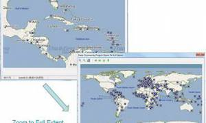 map_suite_services_edition_sample_zoom_to_fullextent_service.jpg