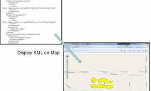 map_suite_silverlight_edition_sample_kml_extension_web.jpg