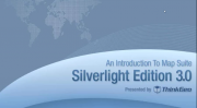Introduction to the Silverlight Edition