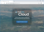 thinkgeo_cloud_login_page.png