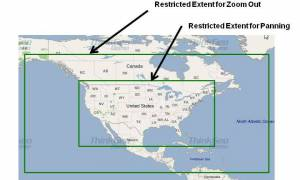 map_suite_desktop_edtion_sample_restricting_extent.jpg