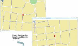 map_suite_wpf_desktop_edition_sample_centeringandrotatingwpf.jpg