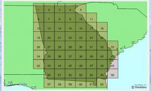 map_suite_wpf_desktop_edition_sample_numbered_grid.jpg