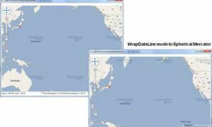map_suite_wpf_desktop_edition_sample_wrap_date_line_mode_with_projection.jpg