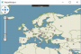 wpfedition:mapsuite_wpf_helloworld_add_layers.png