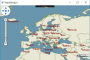 wpfedition:mapsuite_wpf_helloworld_textstyle.png