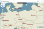 wpfedition:mapsuite_wpf_helloworld_textstyle_higherzoomlevel.png