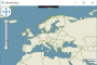 wpfedition:mapsuite_wpf_hwlloworld_result.png