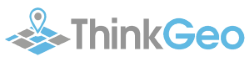 ThinkGeo logo