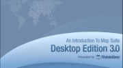 Introduction to the Desktop for WinForms